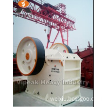 Which kind crusher and grinding mill are suitable for Putty powder?