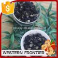 Chine QingHai type de culture organique Black goji berry