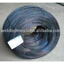 black annealed wire(TYC-002)