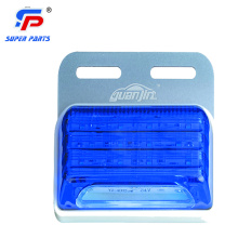 Universal Truck Side Light Wasserdichtes SIDE MARKER LIGHT