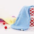 microfiber hair drying towel cloth for hair