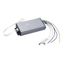 Комплект аварийного освещения для светодиодной подсветки