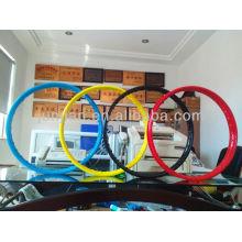 """brillo rueda bicicletas tamaño 14"""" motos en venta tipo WM"""