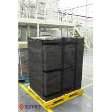 160cm Cost-saving PVC Shrink Covers Film for Pallet
