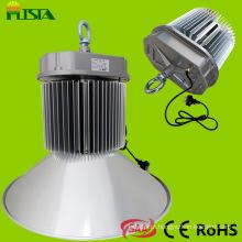 Luz de LED alta baía com fonte média-bem rígido (ST-HBLS-100W)