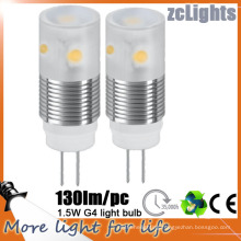 35000hrs Life Time LED Lights G4 LED Lamp