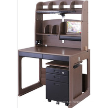 Mesa de estudo moderno (319 bk)