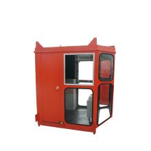 crane operator cabin manufacturer
