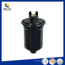Hot Sale Auto Parts for Mitsubishi Lancer Fuel Filter MB504860