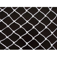 best price Wholesale custom football/soccer ball net