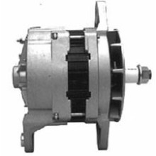 Alternator do Cummins 5.9 L, 8,3 L Diesel, 10459026, 10461235, 1117897