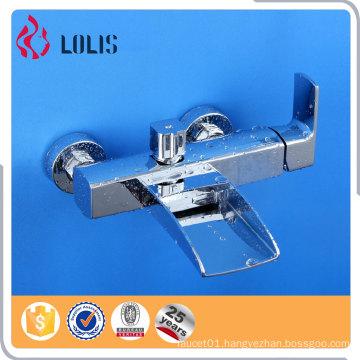 Popular for the market luxury bathroom design tap,bathroom tap,bath shower faucets