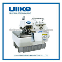 UL737F High speed Overlock Industrial Sewing Machine