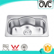 Fashionable Cheap Long Lifetime Wholesale Sink For Kitchen Fashionable Cheap Long Lifetime Wholesale Sink For Kitchen