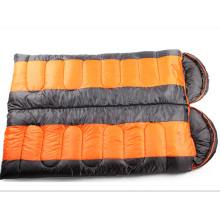Portable Casual Outdoor Sleeping Bags