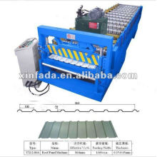 FD12-864 Wall Forming Machine/Wall Tile Forming Machine