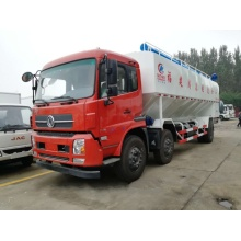 15 Tons bulk-fodder transport truck