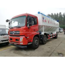 15 тонн грузовик для перевозки кормов