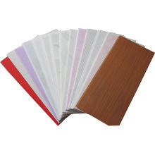 Various PVC Panel with High Quality