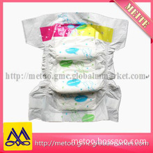 Disposable Adult Baby Diapers,Name Brand Baby Diaper Made in Fujian