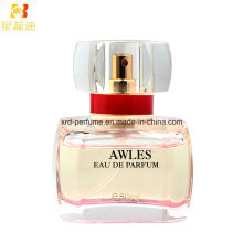 Factory OEM Service Women Perfume