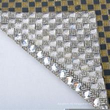 Adhesivo de poliuretano reactivo a la humedad para pegado textil