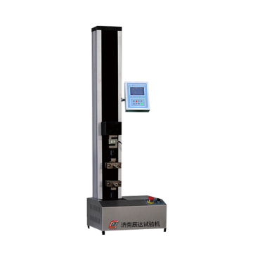 1Kn Digital Display Digital Electronic Testing Machine