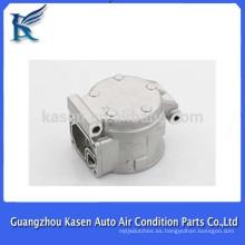 Denso 10PA15C piezas de compresor para Kia