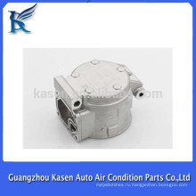 Denso 10PA15C детали компрессора для Kia