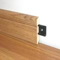 Laminate Flooring Mouldings / Accessory - Skirting 100-1
