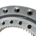 Top quality inner gear slewing ring bearing