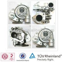 Turbo CT16 17201-30140 para la venta