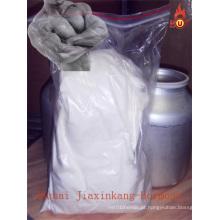 Pure Oral Methenolone Enanthate Pó CAS No. 303-42-4