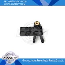 Sprinter Parts Exhaust Pressure Sensor 0061539528