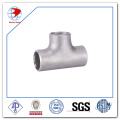 Best Manufacturers in China Manufacture High Quality Pvc Pipe Fitting Molds For Hot Sale