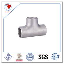 Butt Welded Tee ASTM A403
