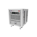 Beralih Mode DC Power Supply 12KW 300V