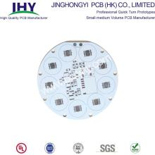 Aluminium PCB Board for LED