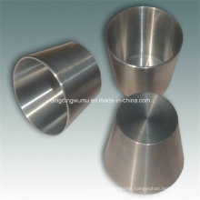 Forged Molybdenum Crucible with Best Price