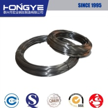 2.00mm SAE1070 Round Carbon Spring Steel Wire