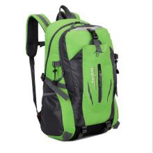 School Convenient Storege Travelling Bags