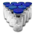 Peso farmacêutico Gh 191 do peso da perda do Peptide para o halterofilismo 2mg / tubo de ensaio
