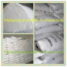 Factory Price/High Quality of Nitrate of Potassium, Potassium Nitrate Kno3