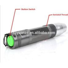 LED Jade Testing Flashlight, hot new products for 2015 torch, led torch for testing jade