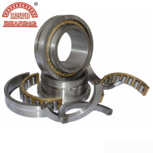 High Precision Cylinderical Roller Bearing for Tracting Motor (NU214T)