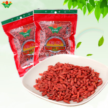 Goji Berry Meyvesi Dried Goji