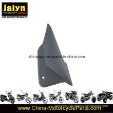 Левая боковая крышка мотоцикла / кузов, пригодный для Dm150