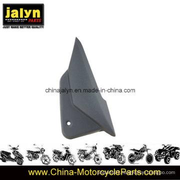 Motorcycle Left Side Cover / Bodywork Fit for Dm150