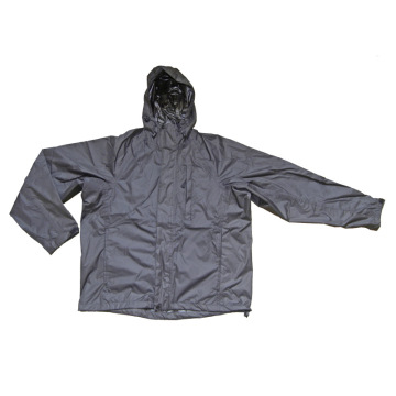 Woven Outdoor Jacket (OSW24)