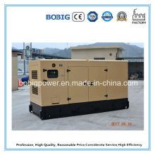 Diesel Generator with Nangtong Engine